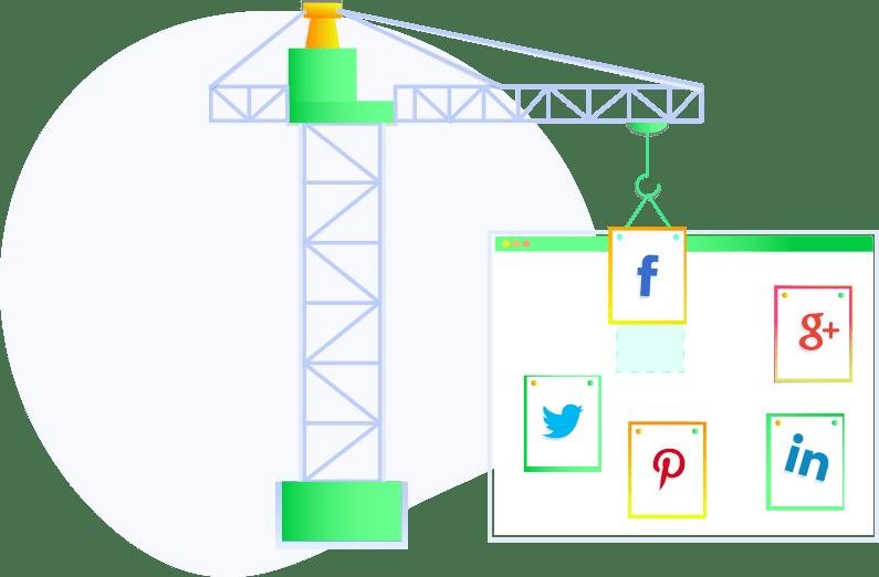 All Platforms