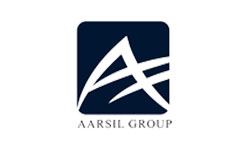 aarsil group