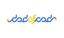 dad-of-cad